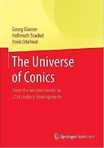the-universe-of-conics.jpg