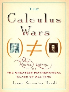 the_calculus_Wars.jpg