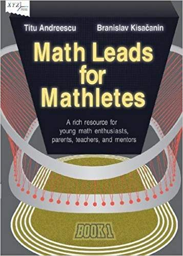 a rich resource for young math enthusiasts