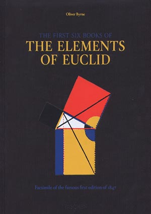 elements of euclide