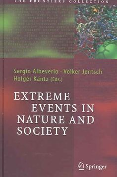extreme events in