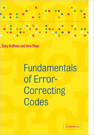 fundamentals of error