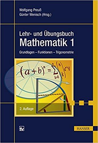 pdf Уравнения