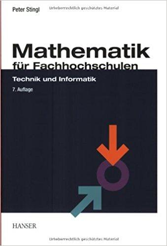 Fachhochschule Mathematik